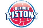 Detroit Pistons | E-Stores by Zome