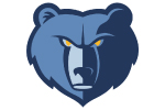 Memphis Grizzlies | E-Stores by Zome