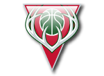 Milwaukee Bucks | E-Stores by Zome