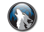 Minnesota Timberwolves | E-Stores by Zome