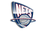 New Jersey Nets | E-Stores by Zome