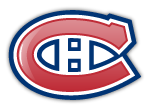 Montreal Canadiens | E-Stores by Zome