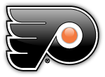 Philadelphia Flyers | E-Stores by Zome