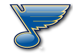 St. Louis Blues | E-Stores by Zome
