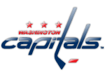 Washington Capitals | E-Stores by Zome