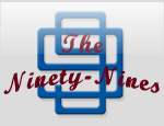 Ninety-Nines, Inc. | E-Stores by Zome