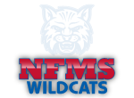 North Forsyth Middle School | E-Stores by Zome