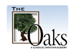 The Oaks Classical Christian Academy | E-Stores by Zome