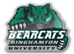 Binghamton University | E-Stores by Zome