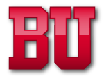 Boston University | E-Stores by Zome