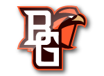 Bowling Green State University | E-Stores by Zome