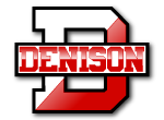 Denison University | E-Stores by Zome