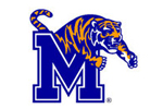 University of Memphis | E-Stores by Zome