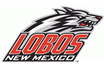 University of New Mexico | E-Stores by Zome