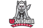 University of South Dakota | E-Stores by Zome