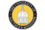 University of Southern Mississippi | E-Stores by Zome