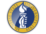 McNeese State University | E-Stores by Zome