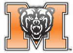 Mercer University | E-Stores by Zome