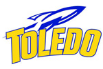 University of Toledo | E-Stores by Zome