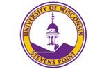 University of Wisconsin-Stevens Point | E-Stores by Zome