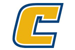 University of Tennessee Chattanooga Football Mat  | University of Tennessee Chattanooga