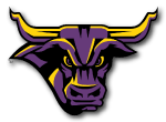 Minnesota State University Mankato | E-Stores by Zome