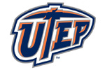 UTEP | E-Stores by Zome