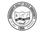 Mississippi Valley State University All-Star Mat  | Mississippi Valley State University