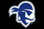 Seton Hall University | E-Stores by Zome