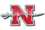 Nicholls State University | E-Stores by Zome