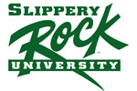 Slippery Rock University | E-Stores by Zome