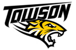 Towson University | E-Stores by Zome