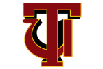Tuskegee University | E-Stores by Zome