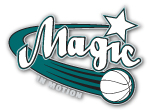 Magic Spokane Girls' AAU Basketball | E-Stores by Zome