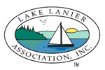 Lake Lanier Association | E-Stores by Zome