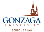 Gonzaga Law ALDF | E-Stores by Zome