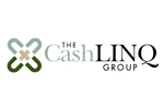 The Cashlinq Group | E-Stores by Zome