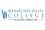 Wenatchee Valley College Allied Health Department | E-Stores by Zome