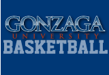 Gonzaga Basketball Embroidered Turbo Jacket | Gonzaga Basketball