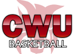 Central Washington Basketball | E-Stores by Zome