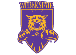 Weber State Basketball | E-Stores by Zome