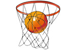 Nexxus 3 on 3 Basketball | E-Stores by Zome
