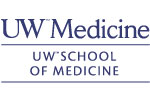 UW School of Medicine | E-Stores by Zome