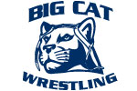 Mead Big Cats Wrestling | E-Stores by Zome