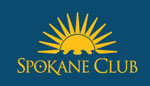 Spokane Club | E-Stores by Zome