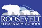 Roosevelt Elementary | E-Stores by Zome