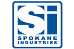 Spokane Industries | E-Stores by Zome
