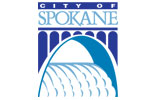 City of Spokane | E-Stores by Zome