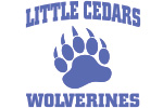 Little Cedars Elementary | E-Stores by Zome
