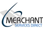 Merchant Services Direct | E-Stores by Zome